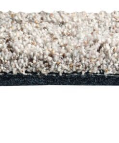 Eternity Carpet Sample Mohawk Total Harmony