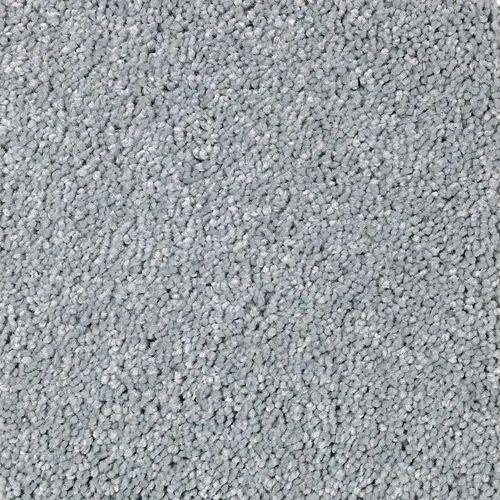 Fairy Tale New Beginning - Mohawk Air.o Carpet