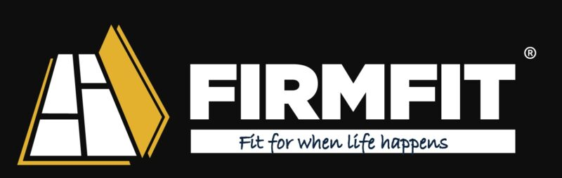 Firmfit Logo