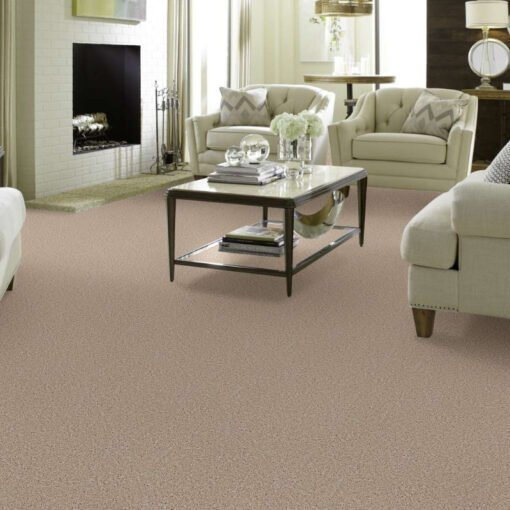 Flax Seed 00103 Carpet Full Room - Shaw Metro Court 12'