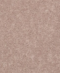 Flax Seed 00103 Carpet - Shaw Metro Court 12'