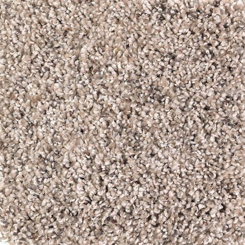 Florentine Hills Carpet Mohawk Total Harmony