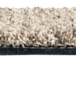 Florentine Hills Carpet Sample Mohawk Total Harmony