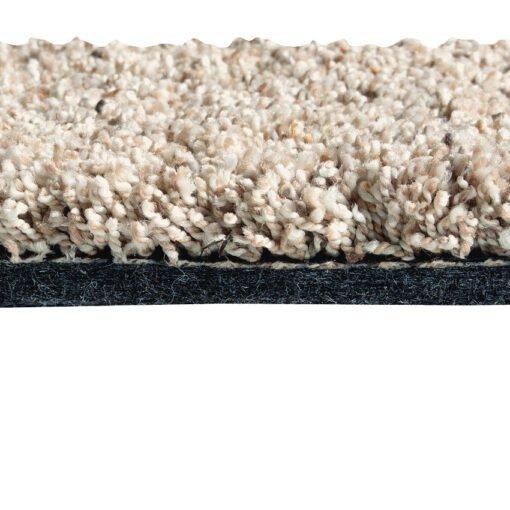 Florentine Hills Carpet Sample Mohawk Total Harmony