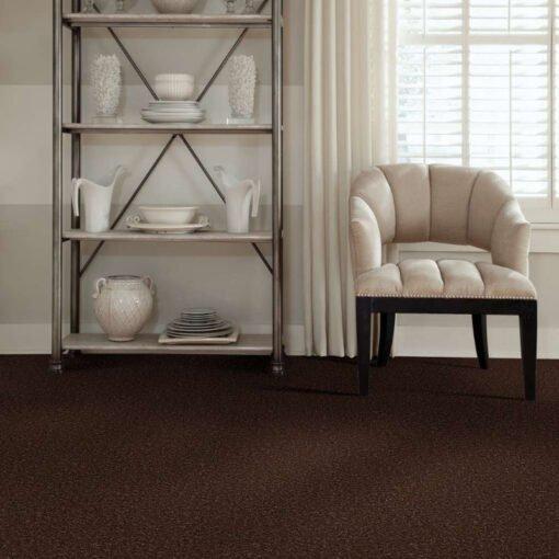 Flower Pot 00610 Carpet Full Room - Shaw Metro Court 12'