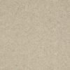 Fresco 00100 Carpet