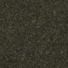 Garden Grove 00301 Carpet - Shaw Metro Court 12'