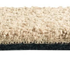 Gazebo New Beginning - Mohawk Air.o Carpet Sample