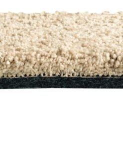 Gazebo New Beginning - Mohawk Air.o Carpet Sample