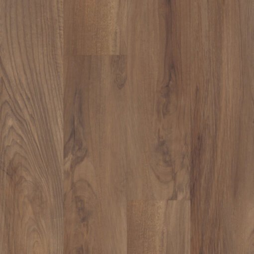 Ginger Oak 00802 Vinyl Flooring