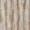Granite Stone RSR101 Vinyl Floor