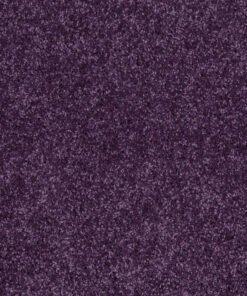 Grape Slushy 00931 Carpet - Shaw Metro Court 12'