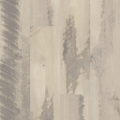 Gray Barnwood 00142 Vinyl Flooring