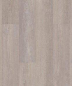 Greige Walnut 05078 - Shaw Vinyl Flooring