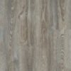 Grey Chestnut 07062 - Shaw Vinyl Flooring
