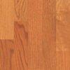 Gunstock 00609 Hardwood - Shaw Bellingham