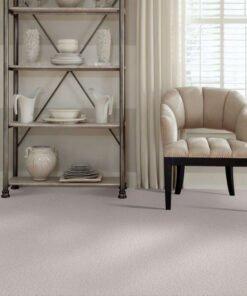Halo 00100 Carpet Full Room - Shaw Metro Court 12'