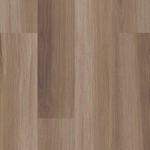 Hazel Oak 00762 Vinyl Flooring