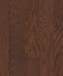 Hazelnut 00874 Hardwood - Shaw Albright Oak