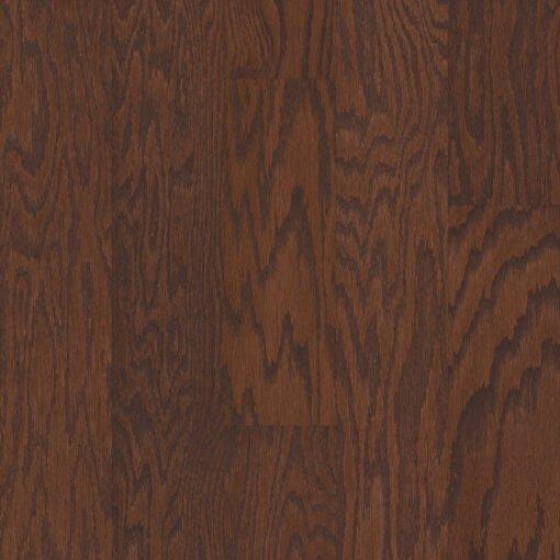 Hazelnut 00874 Hardwood - Shaw Albright Oak