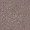 Hearth Stone 00700 Carpet - Shaw Metro Court 12'