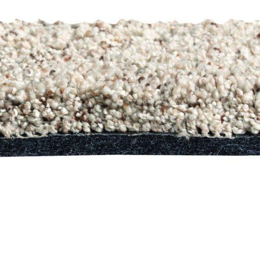 Heirloom Carpet Sample Mohawk Total Harmony