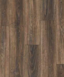 Heritage Walnut Acorn RSP107 Vinyl Floor