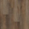 Highlight Oak 07061 - Shaw Vinyl Flooring
