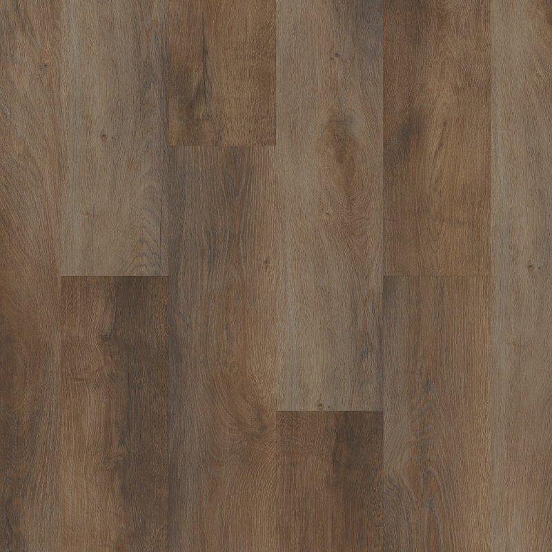 Highlight Oak 07061 - Shaw Vinyl Flooring