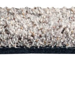 Homage Carpet Sample Mohawk Total Harmony