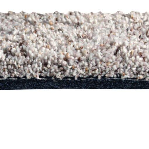 Homage Carpet Sample Mohawk Total Harmony