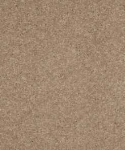 Honeycomb 00200 Well Played Carpet