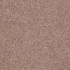 Honeycomb 00201 Carpet - Shaw Metro Court 12'