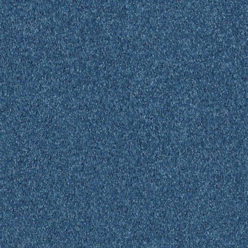 Indigo 00441 Carpet - Shaw Metro Court 12'
