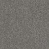 Ink Spot 00501 Carpet - Shaw Metro Court 12'