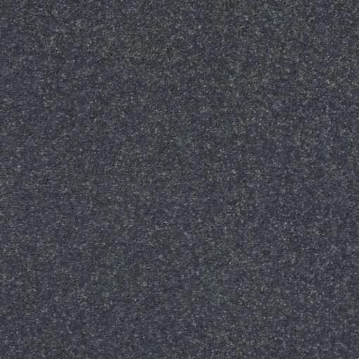 Iron 00501 Carpet