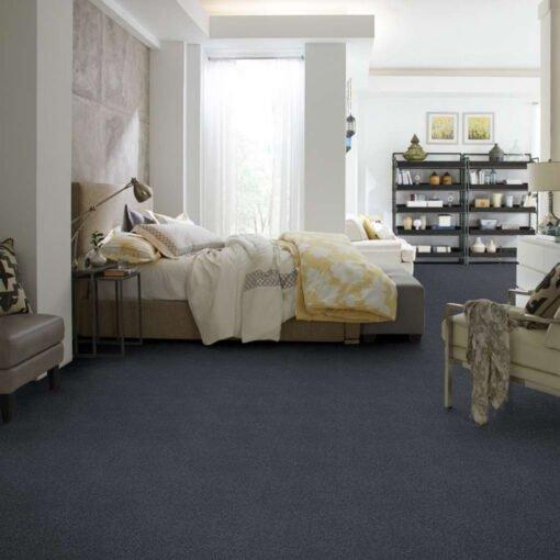 Iron 00501 Carpet Full Room