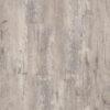 Ivory Oak 00138 Vinyl Flooring