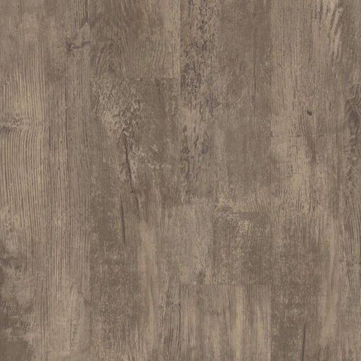Jade Oak 00728 Vinyl Flooring