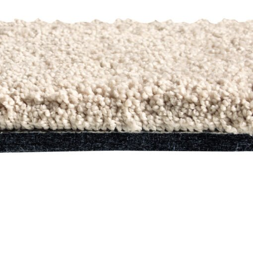 Kashmir New Beginning - Mohawk Air.o Carpet Sample