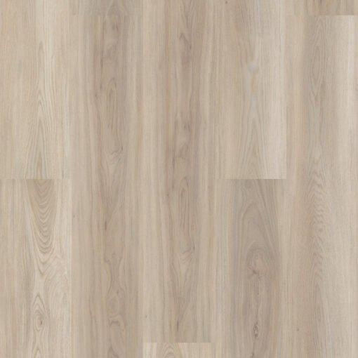 LIghthouse 05091 Vinyl Flooring