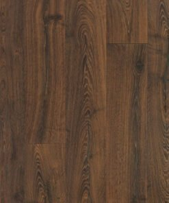 Lander Oak UN4021 - Quickstep Laminate
