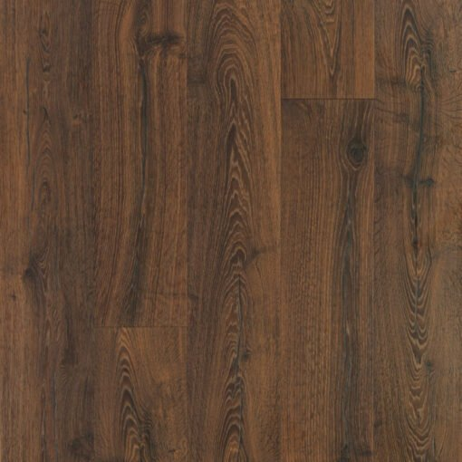 Lander Oak UN4021 - Quickstep Laminate