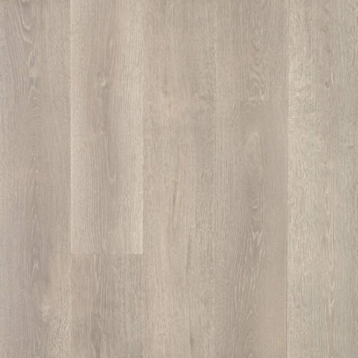 Lili Oak UT9908 - Styleo Laminate