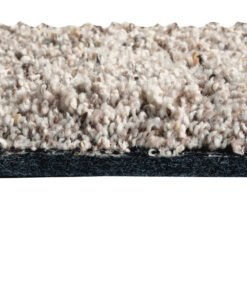 Mansion Carpet Sample Mohawk Total Harmony
