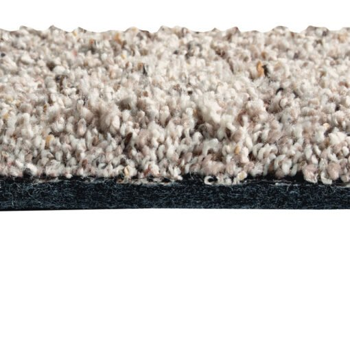 Mansion Carpet Sample Mohawk Total Harmony