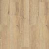 Marina 02014 Vinyl Flooring