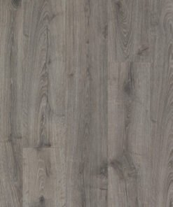 Mauldin Oak UN4019 - Quickstep Laminate