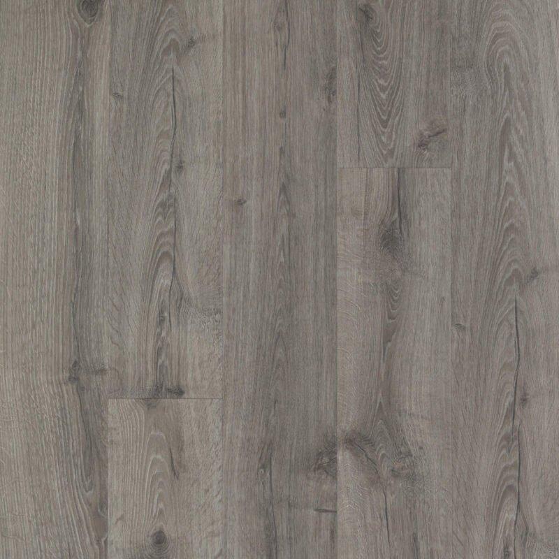 Mauldin Oak UN4019 - Quickstep Laminate