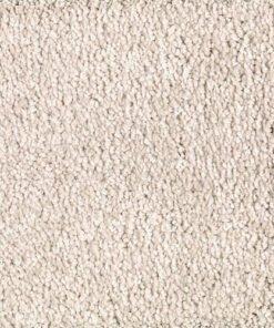Melody New Beginning - Mohawk Air.o Carpet